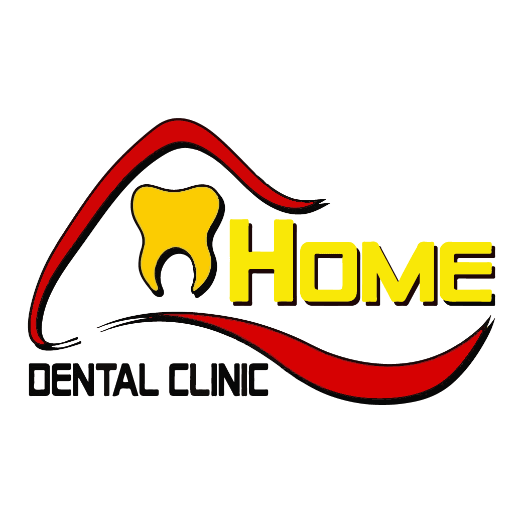 trenzi-client-logo_home-dental-clinic-compressor