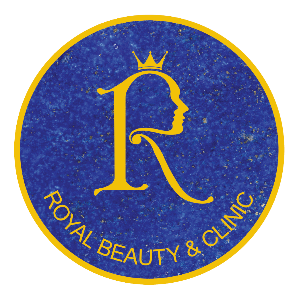 trenzi-client-logo_royal-neauty-compressor