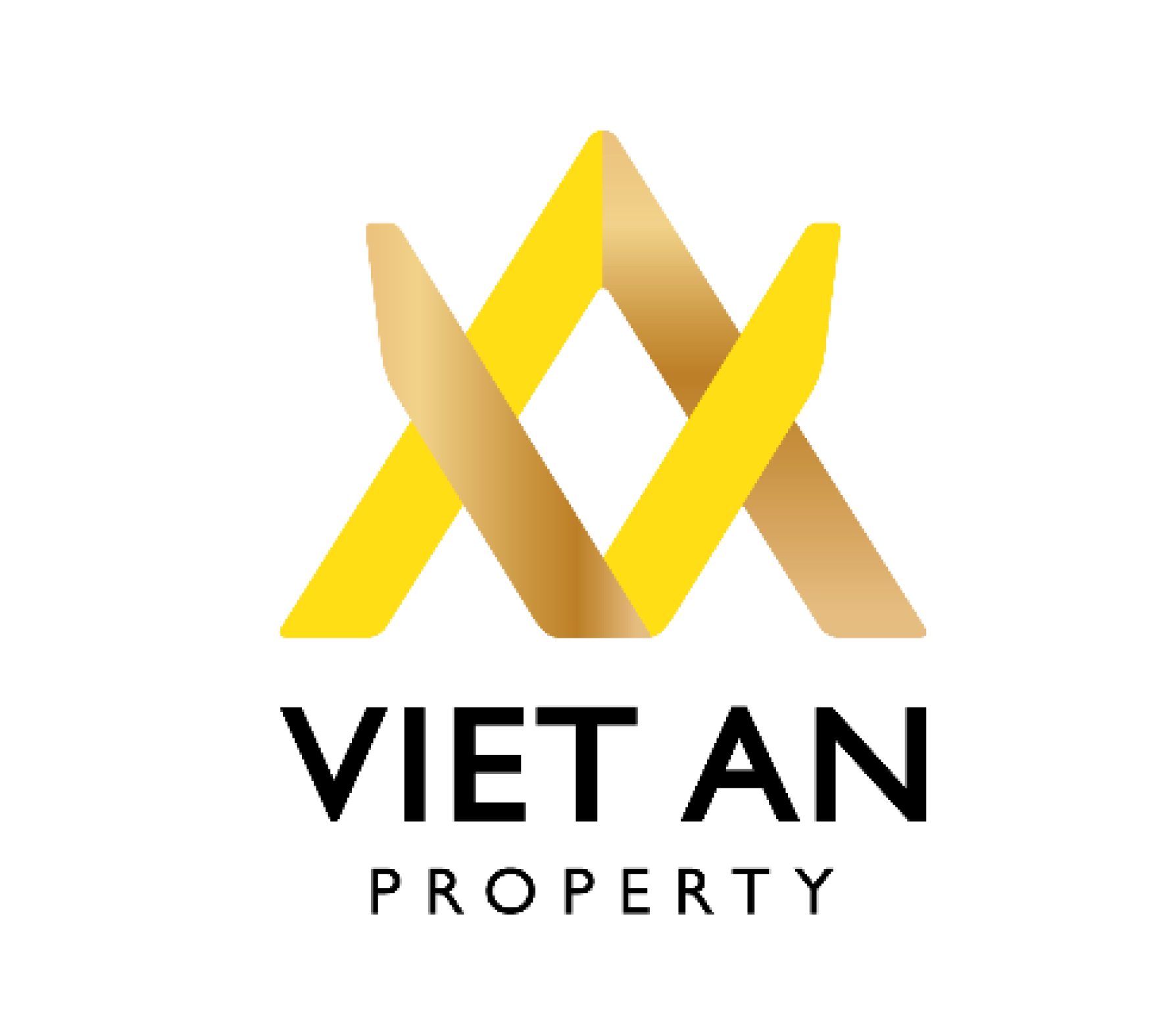 vietanproperty_logo
